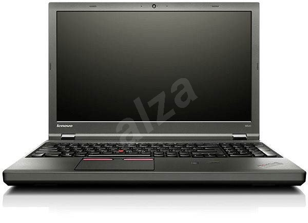 Lenovo ThinkPad W541 - Notebook