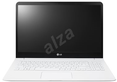 LG Z series 15Z950-G.AT70K - Notebook