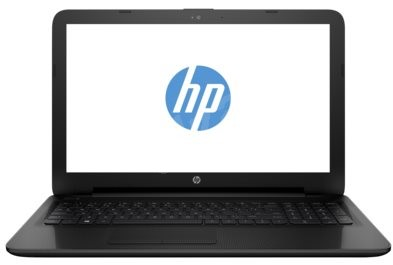 HP 15 15-r245tx - Notebook