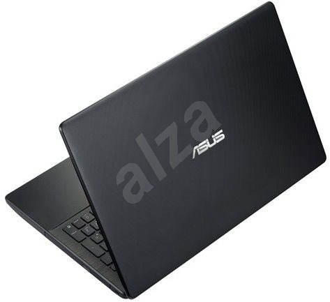 ASUS X751LAV-TY361T - Notebook