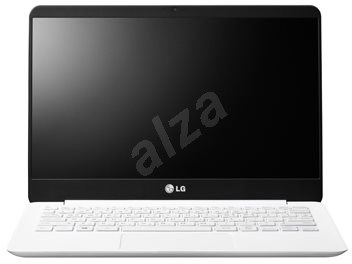 LG Z series 13ZD940-GX50K - Notebook