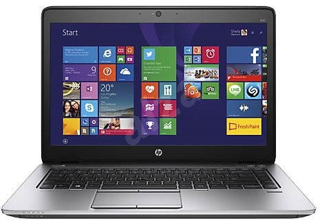 HP EliteBook 840 G1 - Notebook