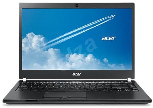 Acer TravelMate P645-S - Notebook