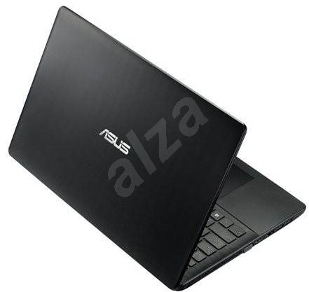ASUS X550JX-0073J4200H - Notebook