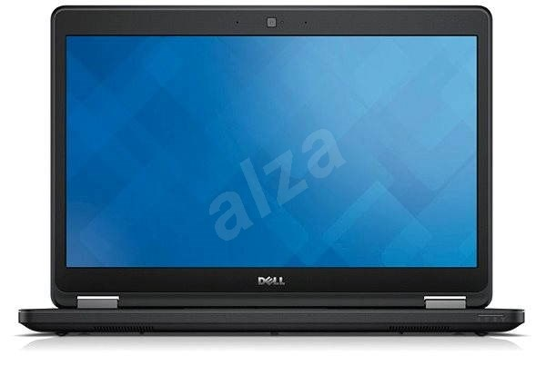 DELL Latitude E5450 - Notebook