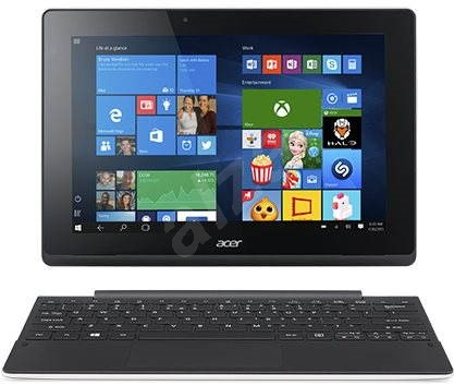Acer Aspire SW3-013-11HM - Notebook