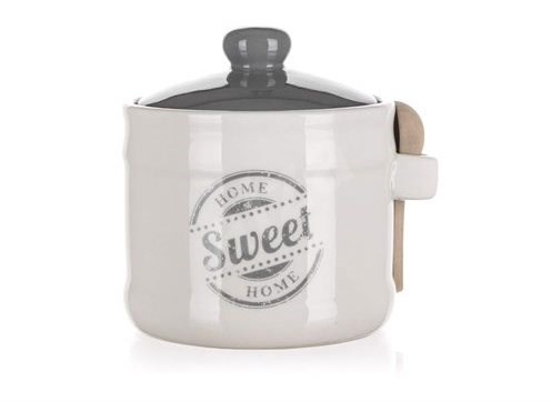 BANQUET SWEET HOME, 400ml - Container
