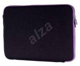 Belkin F8N160 black-purple - Laptop Case