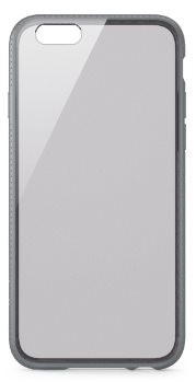 Belkin Air Protect SheerForce Case Space Grey - Case