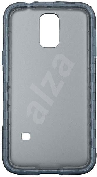 Belkin Grip Extreme Grey  - Case