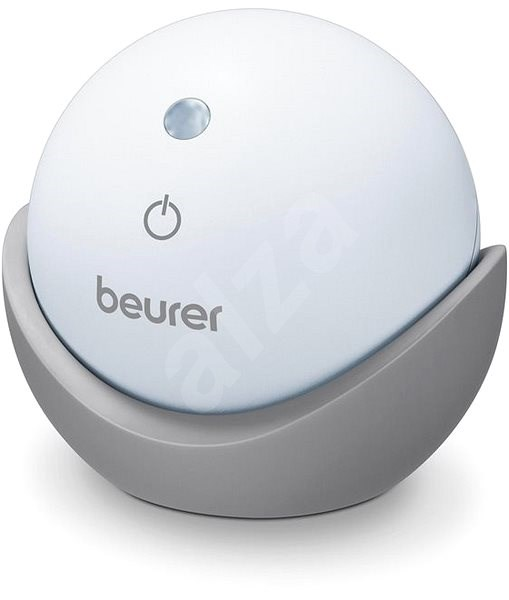 BEURER SL 10 - Phototherapy