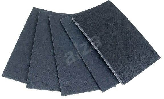 Be quiet! Noise Absorber Kit MidT - Soundproofing Material