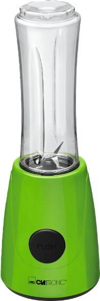 CLATRONIC SM 3593 green - Countertop Blender