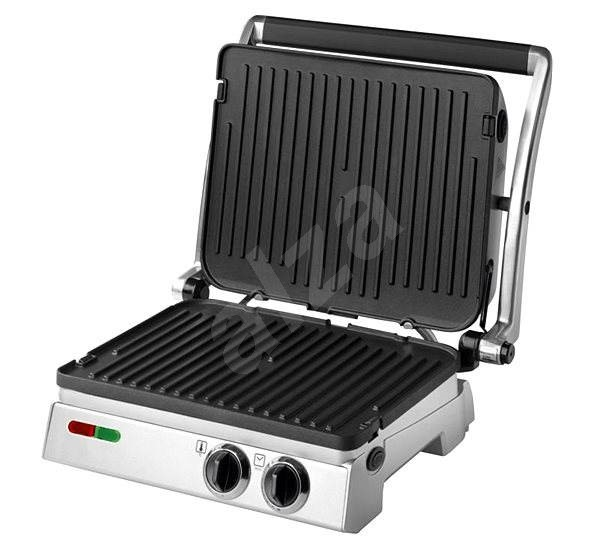 Concept GE-3000 - Electric Grill