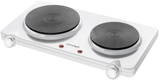 Concept VE3025 - Electric Cooker