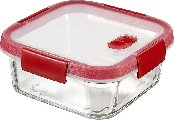 CURVER SMART COOK 0,7l - Container