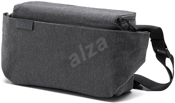 DJI Mavic Air Carrying Case - Spare Part