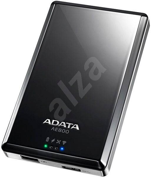 ADATA DashDrive Air AE800  - WiFi Access Point
