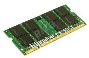 KINGSTON 1GB DDR2 667MHz for Apple - System Memory