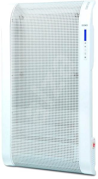 DOMO DO7315M - Electric Heater
