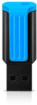 ADATA UV140 32GB Blue - USB Flash Drive