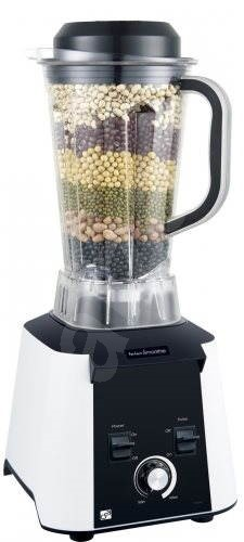 45f92902e G21 Perfect Smoothie Vitality, white PS-1680NGW - Countertop Blender ...