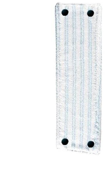 LEIFHEIT Replacement Twist Micro Duo Mop 55320 - Accessories