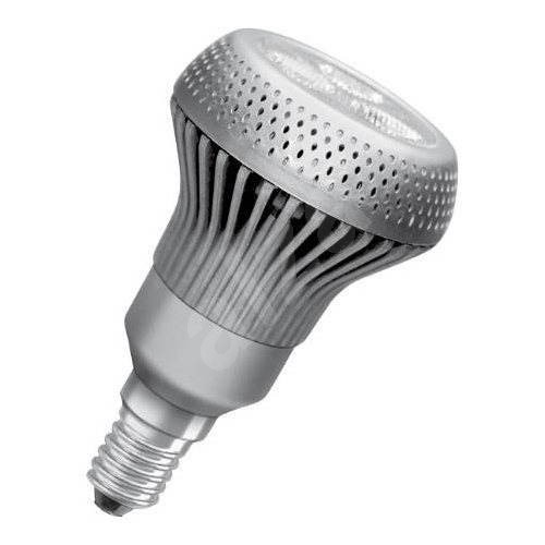 OSRAM SUPERSTAR R50 DL - Bulb