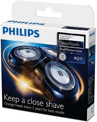 Philips RQ11/50 - Replacement Head