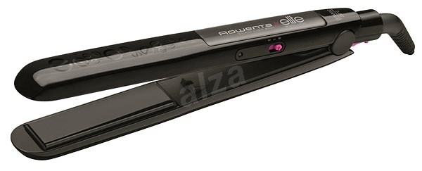 Rowenta for Elite Glam Liss 2 in 1 SF1012F0 - Flat Iron