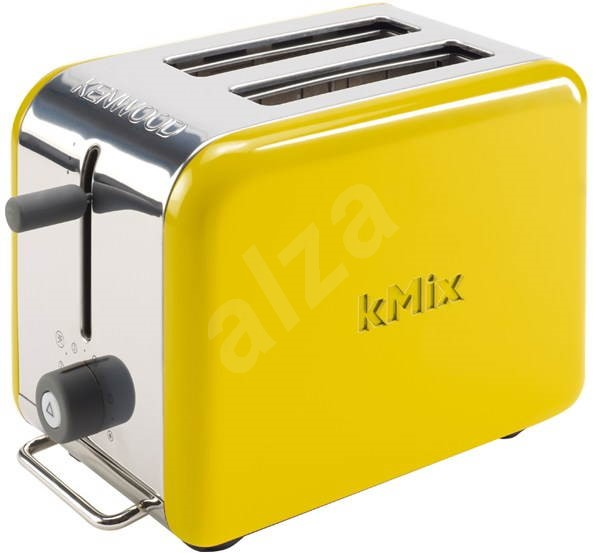 KENWOOD TTM 028  - Toaster