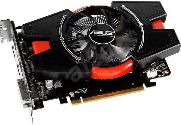 ASUS HD7770-1GD5 - Graphics Card | Alza co uk