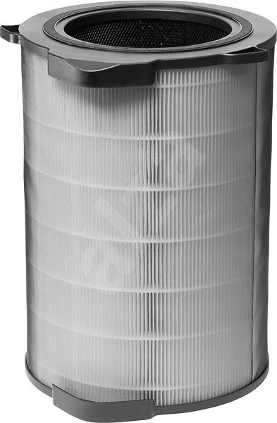 Filter for PA91-604GY - Air Purifier Filter