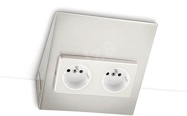 Philips 33466/17/46 myKitchen  - Socket Module