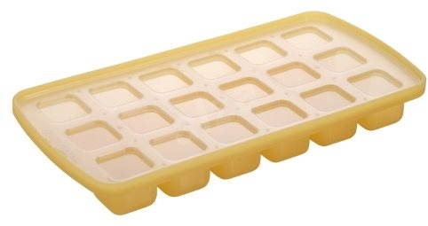 Tescoma myDRINK Ice Cube Mould - Ice Mold