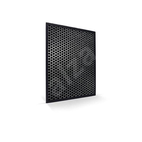 Philips FY3432/10 - Air Purifier Filter