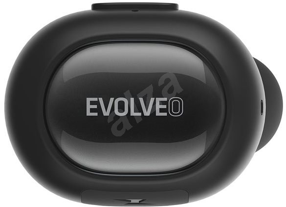 EVOLVEO AirStream A7 mini - Bluetooth Headset
