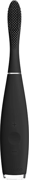FOREO ISSA electric sonic toothbrush Cool Black - Electric Toothbrush