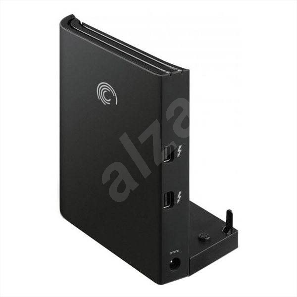 Seagate Back Up Plus Upgrade Adapter - Thunderbolt - Adapter