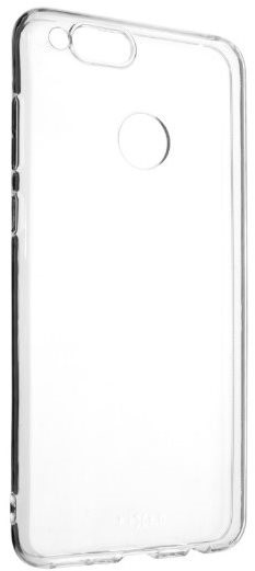 FIXED for Huawei P9 Lite Mini clear - Mobile Case