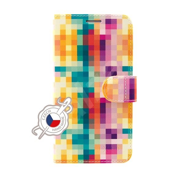 FIXED FIT for Samsung Galaxy A40 Dice Theme - Mobile Phone Case