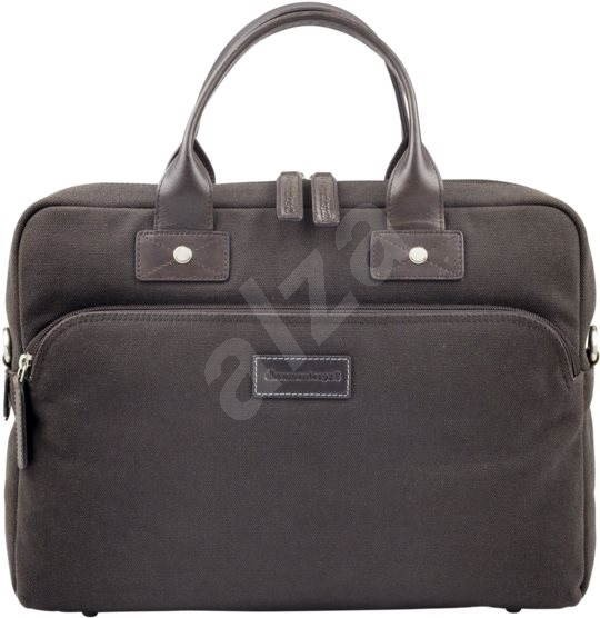 "dbramante1928 Helsingborg up to 14"" - Laptop Bag"