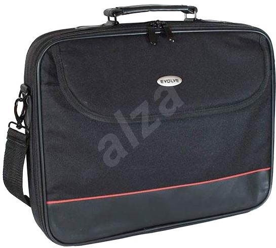 Evolve Standard - Laptop Bag