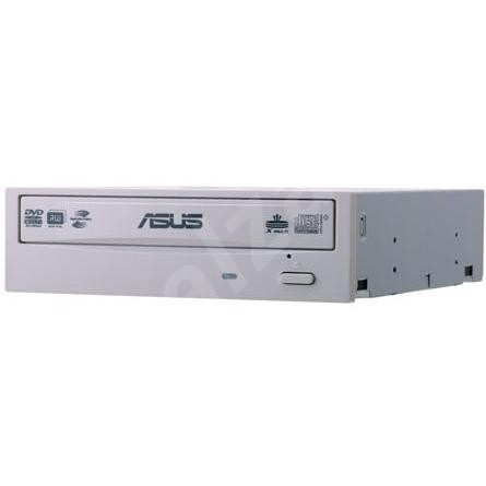 ASUS DRW-20B1ST retail white - DVD  Burner