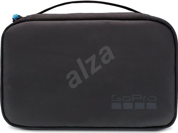 GOPRO Compact Case - Bag