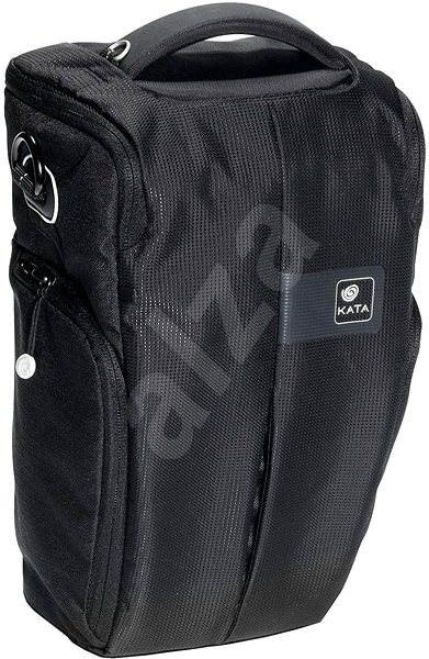 KATA D-Light Grip-16 Black  - Bag