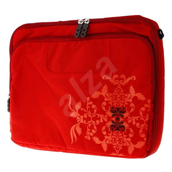 AHA: Cover Bright - Laptop Case