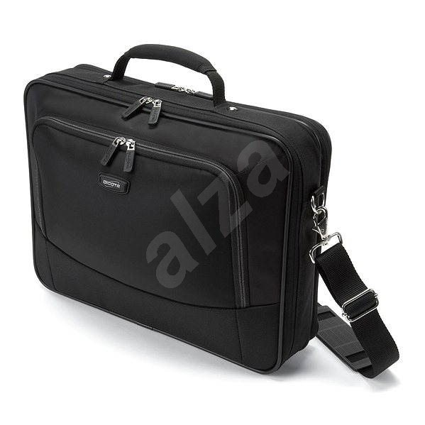 DICOTA Essencial ClassicExtend - Laptop Bag