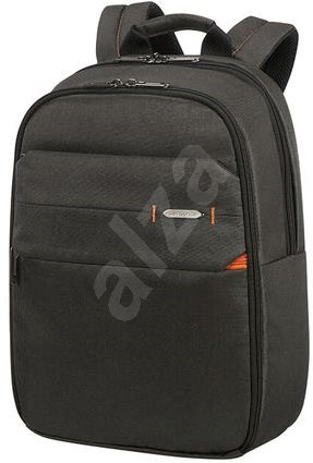 Samsonite Network 3 LAPTOP BACKPACK 14.1