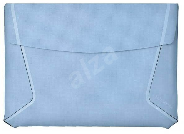 check out a66af 63ee2 Samsonite Thermo Tech MacBook Air 15